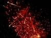 2015_Feuerwerk (70)