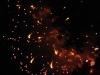 2015_Feuerwerk (71)
