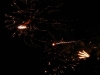 2015_Feuerwerk (74)