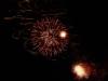 2015_Feuerwerk (78)