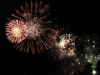 2015_Feuerwerk (79)