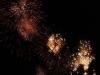 2015_Feuerwerk (80)