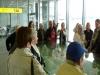 200120416_kristallsalz-Flughafen-012