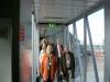 200120416_kristallsalz-Flughafen-015