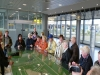 200120416_kristallsalz-Flughafen-005