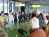 200120416_kristallsalz-Flughafen-007