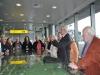 20120416_BW-Flughafen-010