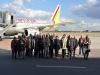 20120416_BW-Flughafen-100