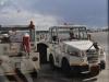 20120416_BW-Flughafen-106
