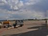 20120416_BW-Flughafen-107