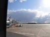 20120416_BW-Flughafen-110