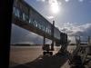 20120416_BW-Flughafen-112