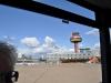 20120416_BW-Flughafen-117