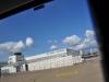 20120416_BW-Flughafen-118