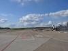 20120416_BW-Flughafen-121