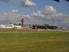 20120416_BW-Flughafen-130