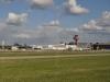 20120416_BW-Flughafen-131