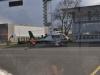 20120416_BW-Flughafen-137