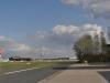 20120416_BW-Flughafen-140