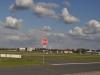 20120416_BW-Flughafen-142
