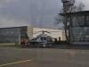 20120416_BW-Flughafen-150