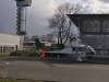 20120416_BW-Flughafen-152