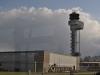 20120416_BW-Flughafen-153