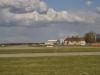 20120416_BW-Flughafen-155