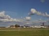 20120416_BW-Flughafen-157