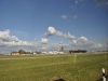 20120416_BW-Flughafen-158