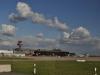 20120416_BW-Flughafen-162