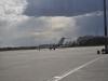 20120416_BW-Flughafen-164