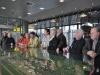 20120416_BW-Flughafen-017