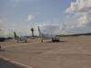 20120416_BW-Flughafen-173