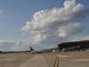20120416_BW-Flughafen-177