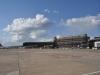 20120416_BW-Flughafen-178