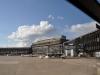 20120416_BW-Flughafen-181