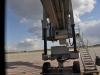 20120416_BW-Flughafen-192