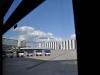 20120416_BW-Flughafen-194