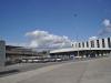 20120416_BW-Flughafen-198