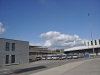 20120416_BW-Flughafen-199