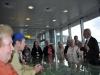 20120416_BW-Flughafen-020