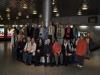 20120416_BW-Flughafen-203