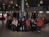 20120416_BW-Flughafen-204