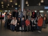 20120416_BW-Flughafen-205