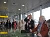 20120416_BW-Flughafen-025
