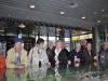 20120416_BW-Flughafen-026