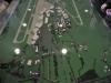 20120416_BW-Flughafen-030