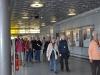 20120416_BW-Flughafen-042