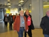 20120416_BW-Flughafen-043